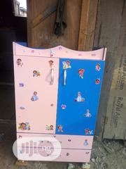 Baby Wardrobe | Children's Furniture for sale in Lagos State, Mushin
