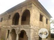 4 Bedroom Duplex & Twin Story 2 Bedroom | Houses & Apartments For Sale for sale in Oyo State, Ido