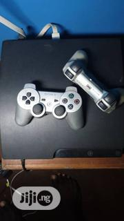 Uk Used Ps3 Slim Console | Video Game Consoles for sale in Edo State, Ovia North East