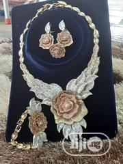 Custom Jewellery | Jewelry for sale in Lagos State, Lagos Mainland