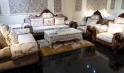 Quality Sofa   Furniture for sale in Lagos State, Lekki Phase 2