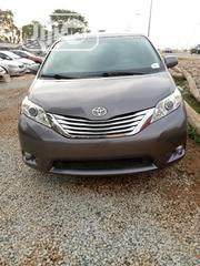 Toyota Sienna 2011 | Cars for sale in Abuja (FCT) State, Gwarinpa