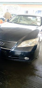 Lexus ES 2007 Blue | Cars for sale in Rivers State, Port-Harcourt