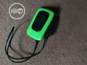Smile 4G LTE Mifi | Accessories for Mobile Phones & Tablets for sale in Lagos State, Agboyi/Ketu