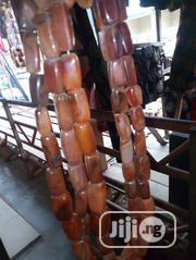Original Glass Traditional Bids   Clothing Accessories for sale in Lagos State, Surulere