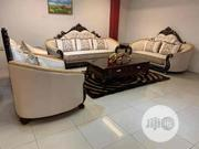 Quality Sofa | Furniture for sale in Lagos State, Lekki Phase 2