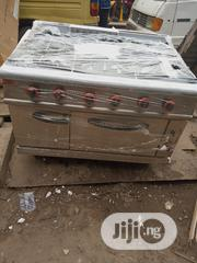6 Burner Gas Cooker | Kitchen Appliances for sale in Lagos State, Ojo