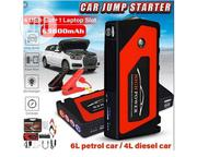 High Power Jump Starter 69800 Mah | Vehicle Parts & Accessories for sale in Lagos State, Lagos Mainland