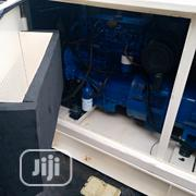75kva Peckings FG Wilson | Electrical Equipments for sale in Lagos State, Ojo