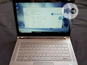 Laptop HP Spectre 13t 8GB Intel Core i7 SSD 256GB | Laptops & Computers for sale in Lagos State, Ikeja