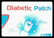 Fast Diabetes Cure With Diabetic Patch | Tools & Accessories for sale in Lagos State, Agege