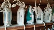 Iron | Home Appliances for sale in Lagos State, Surulere