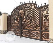 Gate Design | Doors for sale in Lagos State, Surulere