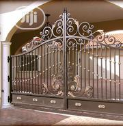 Stainless Steel Gate | Doors for sale in Lagos State, Lekki Phase 2