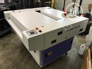 Ctp Computer To Plate Ajah Loading | Printing Equipment for sale in Lagos State, Victoria Island