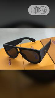 Louis Vuitton Glasses | Clothing Accessories for sale in Lagos State, Surulere