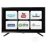 """Polystar 32"""" Smart Polystar Android Television PV-GLPP32SM6100 