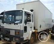 Moving And Packing United Trinity Carrier | Logistics Services for sale in Lagos State, Surulere