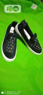 Unisex Disney Character Sneakers | Children's Shoes for sale in Lagos State, Shomolu