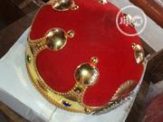 Royal Traditional Cap.. | Clothing Accessories for sale in Lagos State, Ajah