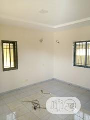 Single Room Selfcontain for Rent at Abijo | Houses & Apartments For Rent for sale in Lagos State, Ibeju