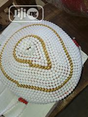 Royal Crown Traditional Wear.. | Jewelry for sale in Lagos State, Surulere