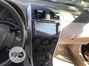 Toyota Corolla 2009 1.8 Exclusive Automatic Black   Cars for sale in Abuja (FCT) State, Gwarinpa