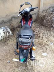CFMoto 150NK 2016 Black   Motorcycles & Scooters for sale in Oyo State, Akinyele
