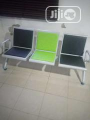 Airport Chair | Furniture for sale in Lagos State, Lagos Mainland