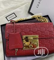 Gucci GG Female Bag | Bags for sale in Lagos State, Ikeja