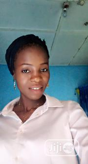 Consulting & Strategy CV   Consulting & Strategy CVs for sale in Imo State, Aboh-Mbaise