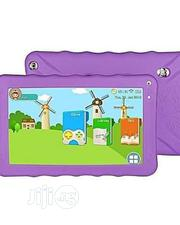 Educational Kids Tablets | Tablets for sale in Lagos State, Ikeja