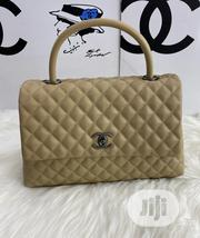 Chanel Female Bag | Bags for sale in Lagos State, Ikeja