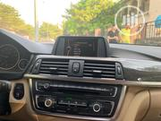 BMW 320i 2015 Black   Cars for sale in Abuja (FCT) State, Wuse 2