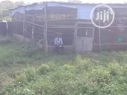 Ready Made Poultry Farm For Sale   Farm Machinery & Equipment for sale in Ogun State, Abeokuta South