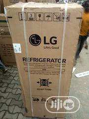 LG REFRIGERATOR Auto Cool System | Kitchen Appliances for sale in Lagos State, Amuwo-Odofin
