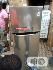 Original LG Refrigerator Auto Cool Magic System | Kitchen Appliances for sale in Lagos State, Amuwo-Odofin