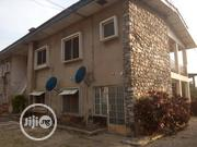 2 Bedroom Flat At New Bodija Area, Bodija Ibadan | Houses & Apartments For Rent for sale in Oyo State, Ibadan North