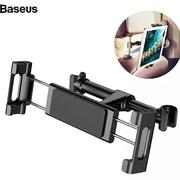 Baseus Backseat Tablet Car Mount | Accessories for Mobile Phones & Tablets for sale in Lagos State, Ikeja