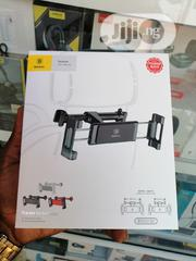 Car Back Seat Tablet Mount / Phone Holder   Vehicle Parts & Accessories for sale in Lagos State, Ikeja