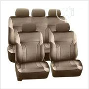 Car Seat Cover | Vehicle Parts & Accessories for sale in Lagos State, Ojo