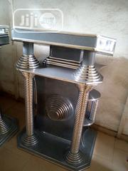 Your Higher Quality Original Pulpit (Tested And Trusted) | Furniture for sale in Lagos State, Ojo