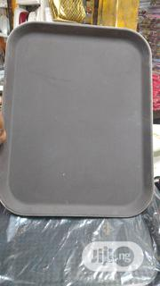 Non Stick Tray | Kitchen & Dining for sale in Lagos State, Lagos Island