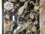 80x80cm Crystal Floor Tiles ( Glass)   Building Materials for sale in Lagos State, Lagos Mainland