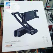 Universal Car Headrest Tablet Mount / Phone Holder | Vehicle Parts & Accessories for sale in Lagos State, Ikeja