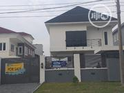 BRAND NEW Tastefully Well Finished 5 Bedrooms Fully Detached | Houses & Apartments For Sale for sale in Lagos State, Lekki Phase 2