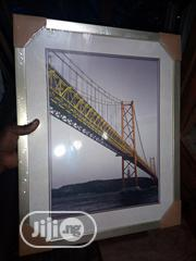 London Bridge Wallframe | Home Accessories for sale in Lagos State, Surulere