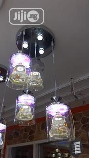 Pendants Led 4 in 1 | Home Accessories for sale in Lagos State, Lagos Mainland
