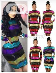 Sexy Party Wears for Ladies | Clothing for sale in Imo State, Owerri