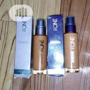 Oriflame Products | Skin Care for sale in Lagos State, Ipaja